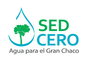 Post Thumbnail of El Movimiento Agua y Juventud presenta SEDCERO en San Luis y Crdoba por el Da Mundial del Agua